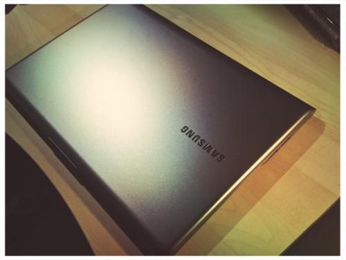 Samsung 530U3C - A08